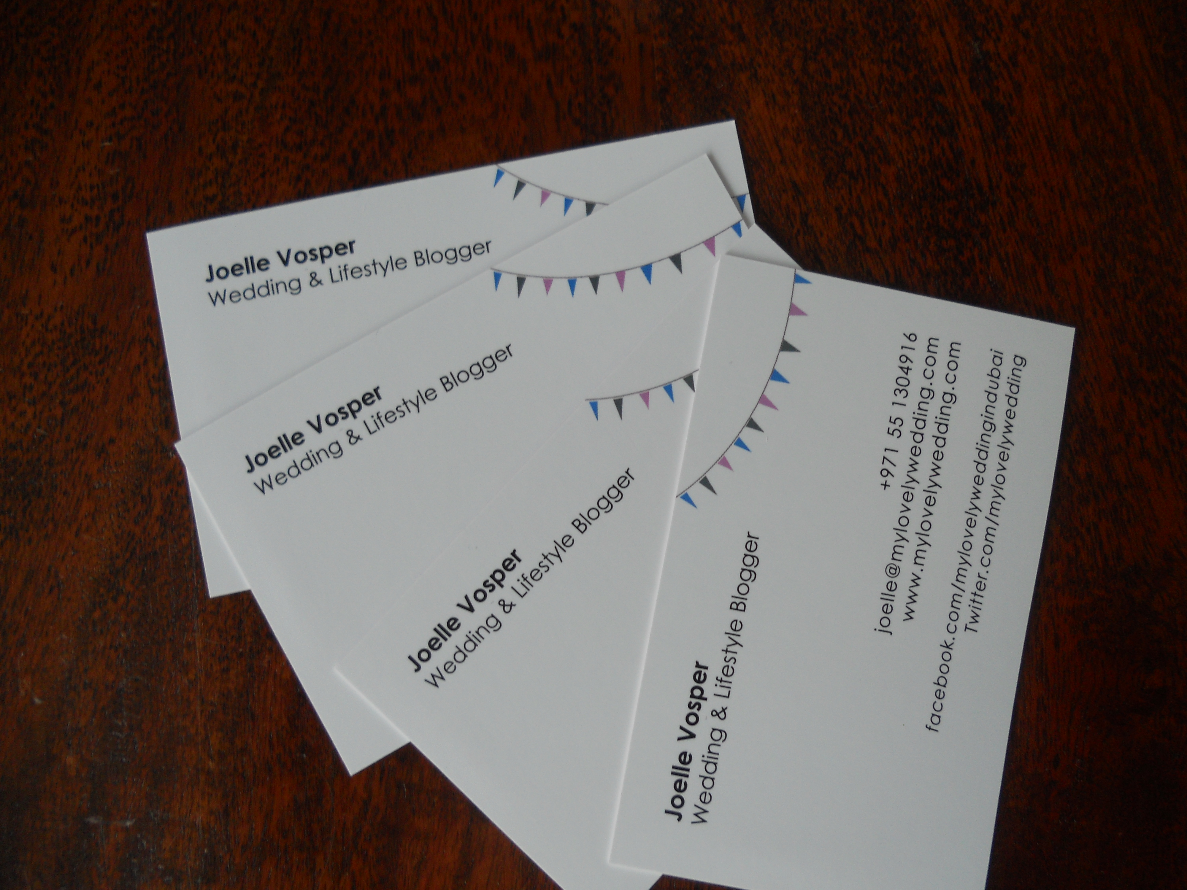 My business cards do reheart Image collections