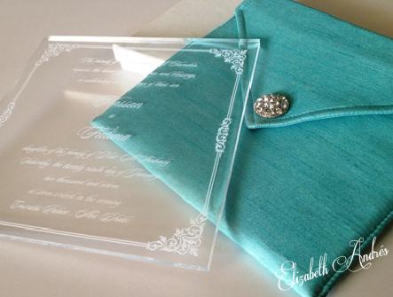 Classic wedding invitations for you cheap wedding invitations dubai cheap wedding invitations dubai stopboris Choice Image