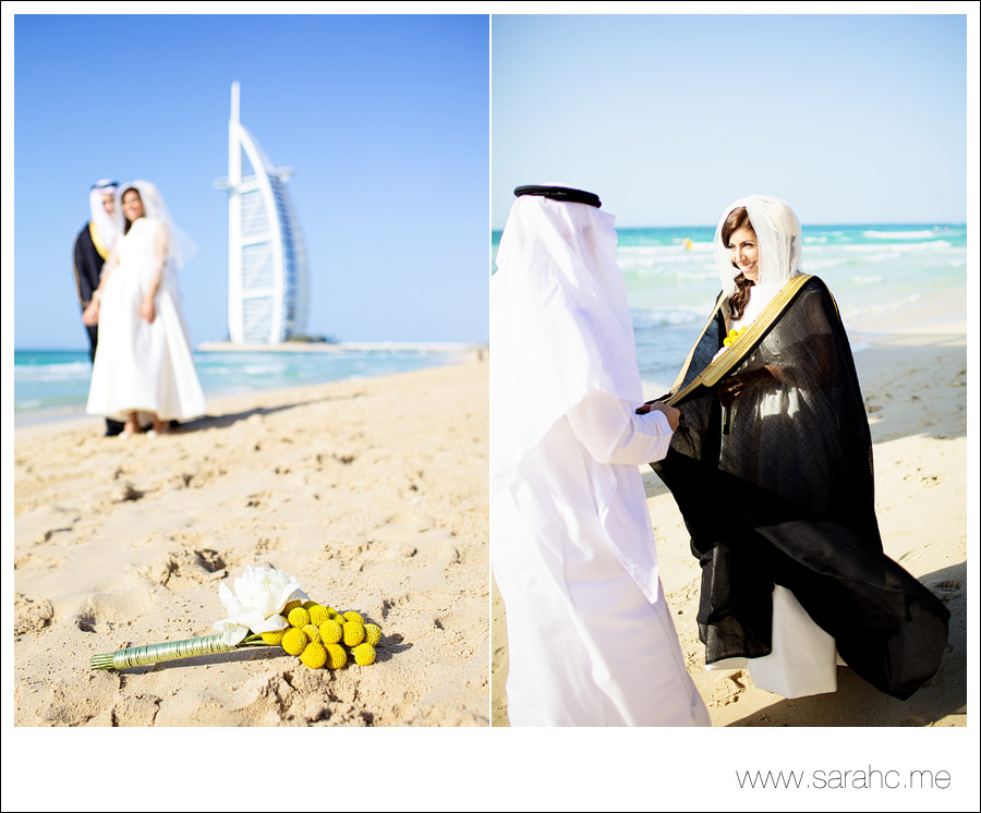 weddings in dubai The courtyard dubai, green community provides a wonderful setting for indoor and outdoor weddings our reception venues can accommodate up to 500 guests.