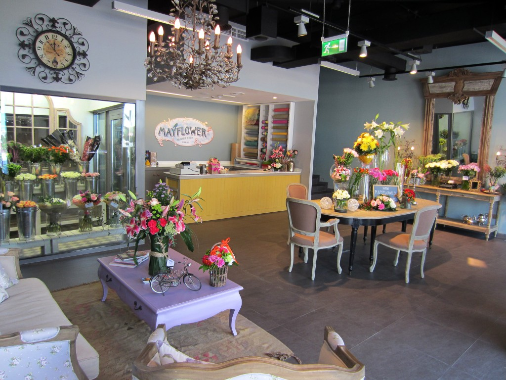 flower shop Gainesville flower shop, delivery and shipping, roses, bridal, sympathy and more.