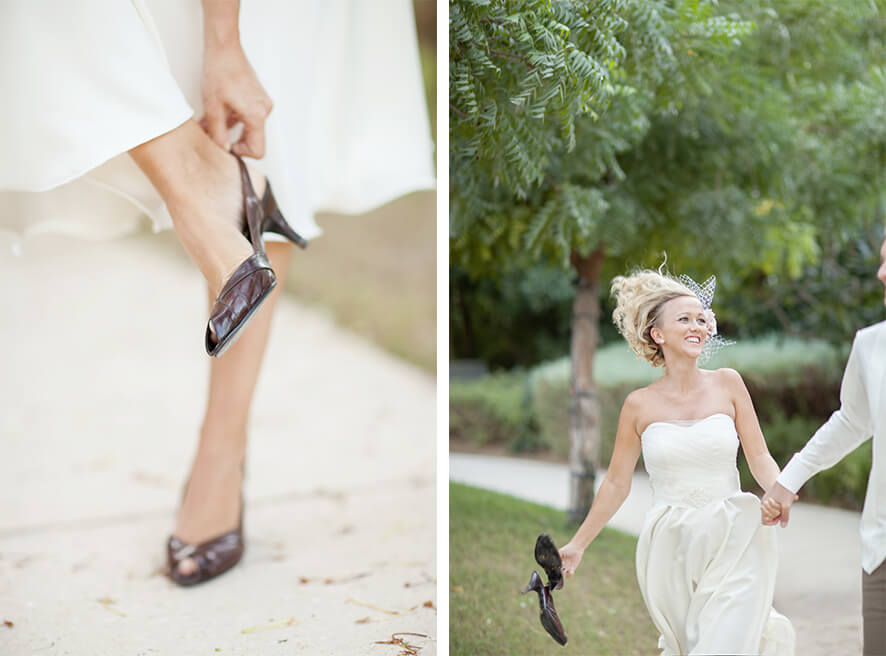 MariaSundin_StyledWeddingShoot_blog_10