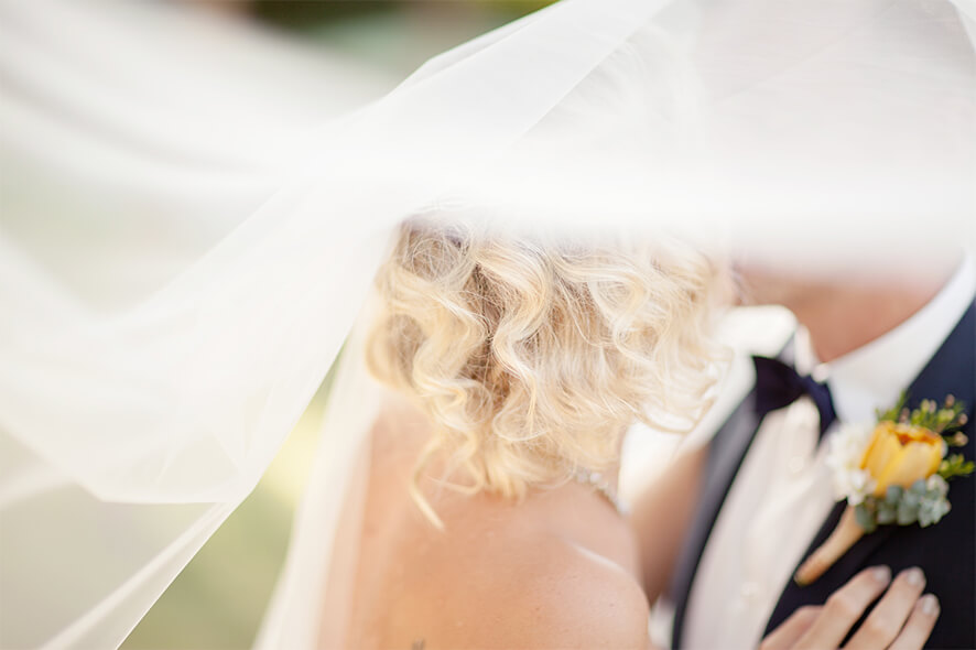 MariaSundin_StyledWeddingShoot_blog_14