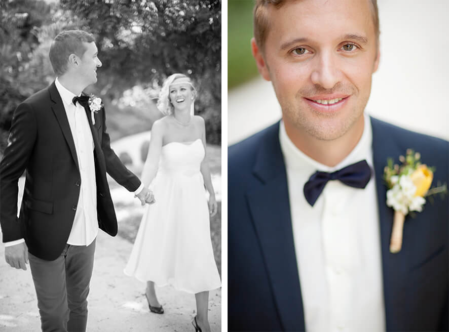 MariaSundin_StyledWeddingShoot_blog_4