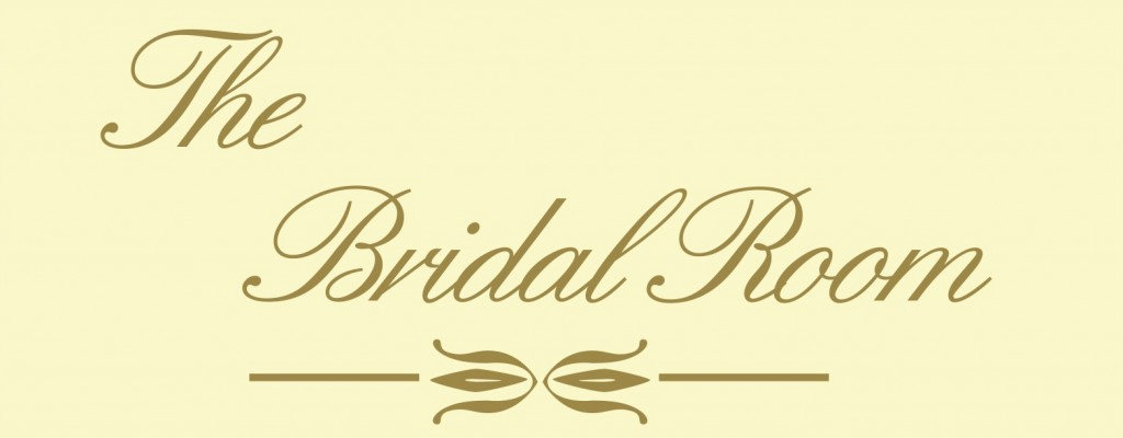 The Bridal Room - Dubai Wedding Dresses