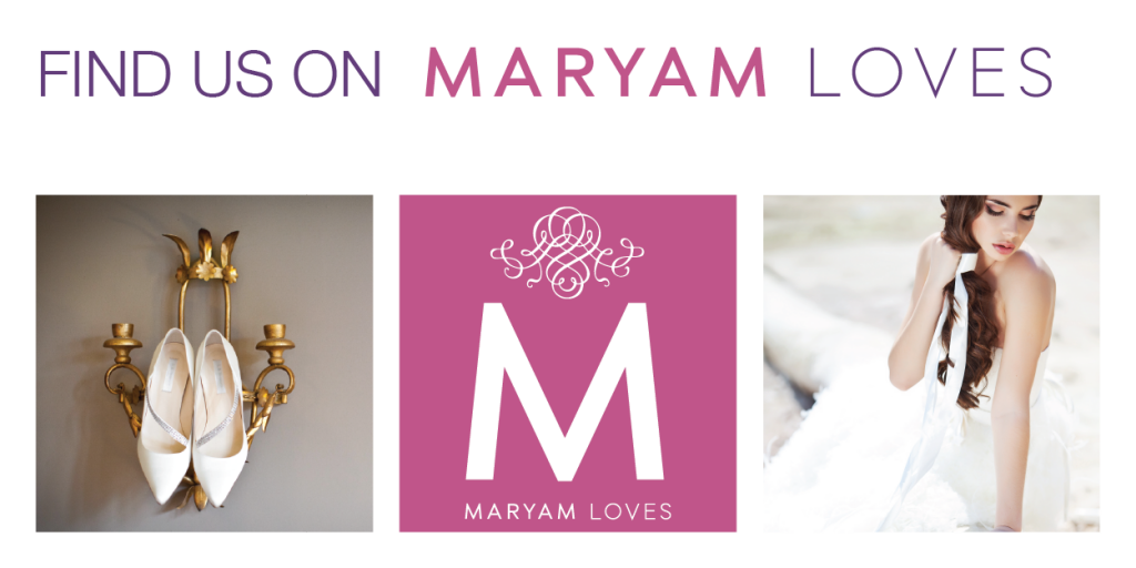 Maryam Loves - Dubai