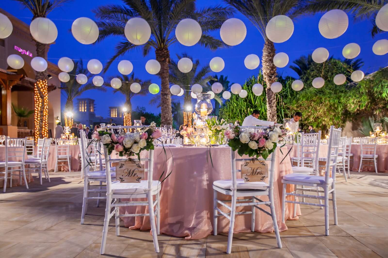 wedding weddings events dubai exotic fabulous locations hello abroad planners event topteny