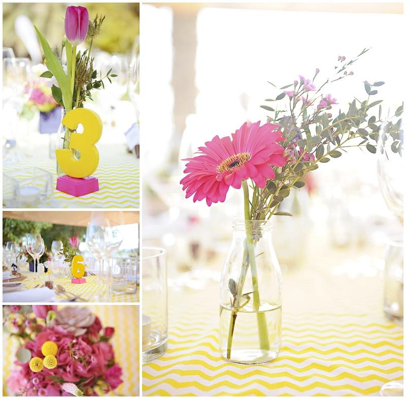 Jill & Nick's wedding - JVR Photography