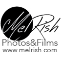 Melrish - Dubai wedding photographer