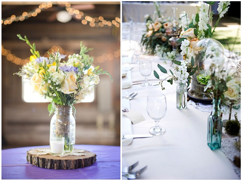 Wedding Inspiration for my best friends wedding in the USA. - Pinterest