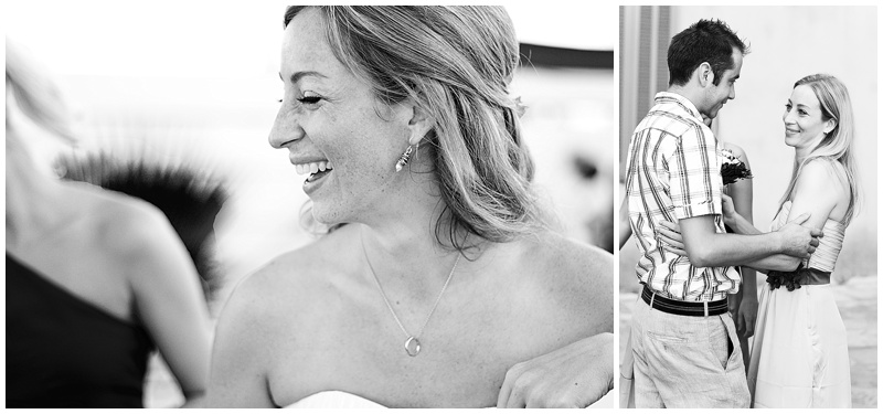WEDDING PHOTOGRAPHER | DUBAI | ABBI KEMP