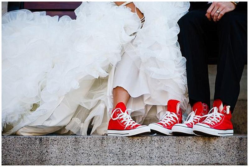 Unique Wedding Ideas By Jennifer