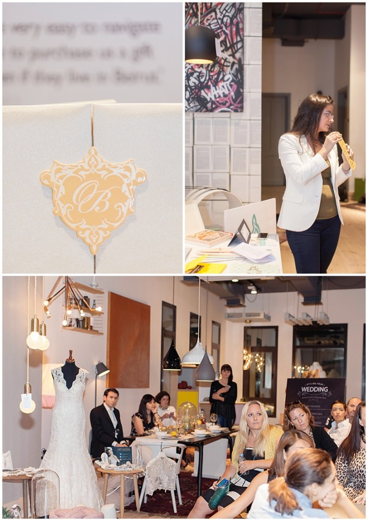 Mylist Styling Workshop | Photography by Maria Sundin