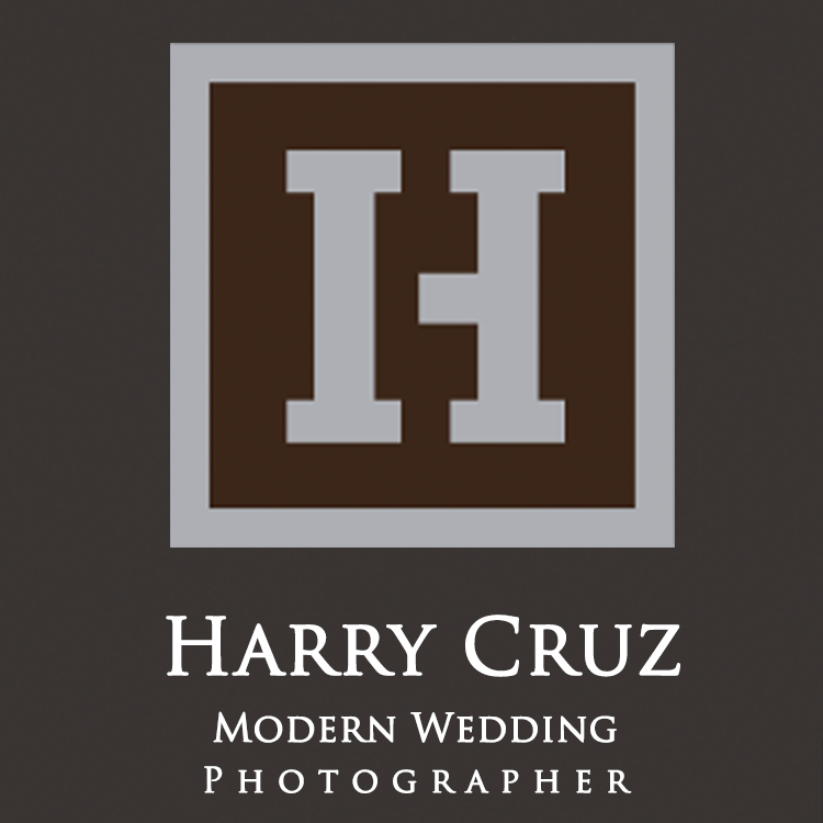 Harry Cruz Wedding Photographer