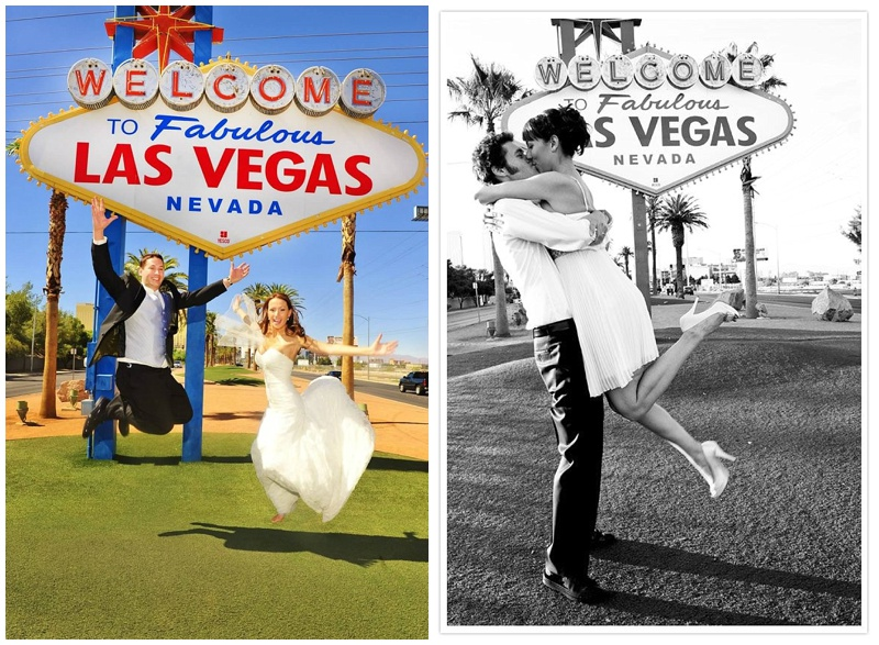 Getting Married vs. Planning a Wedding: The Expat Dilemma by bride-to-be Amy