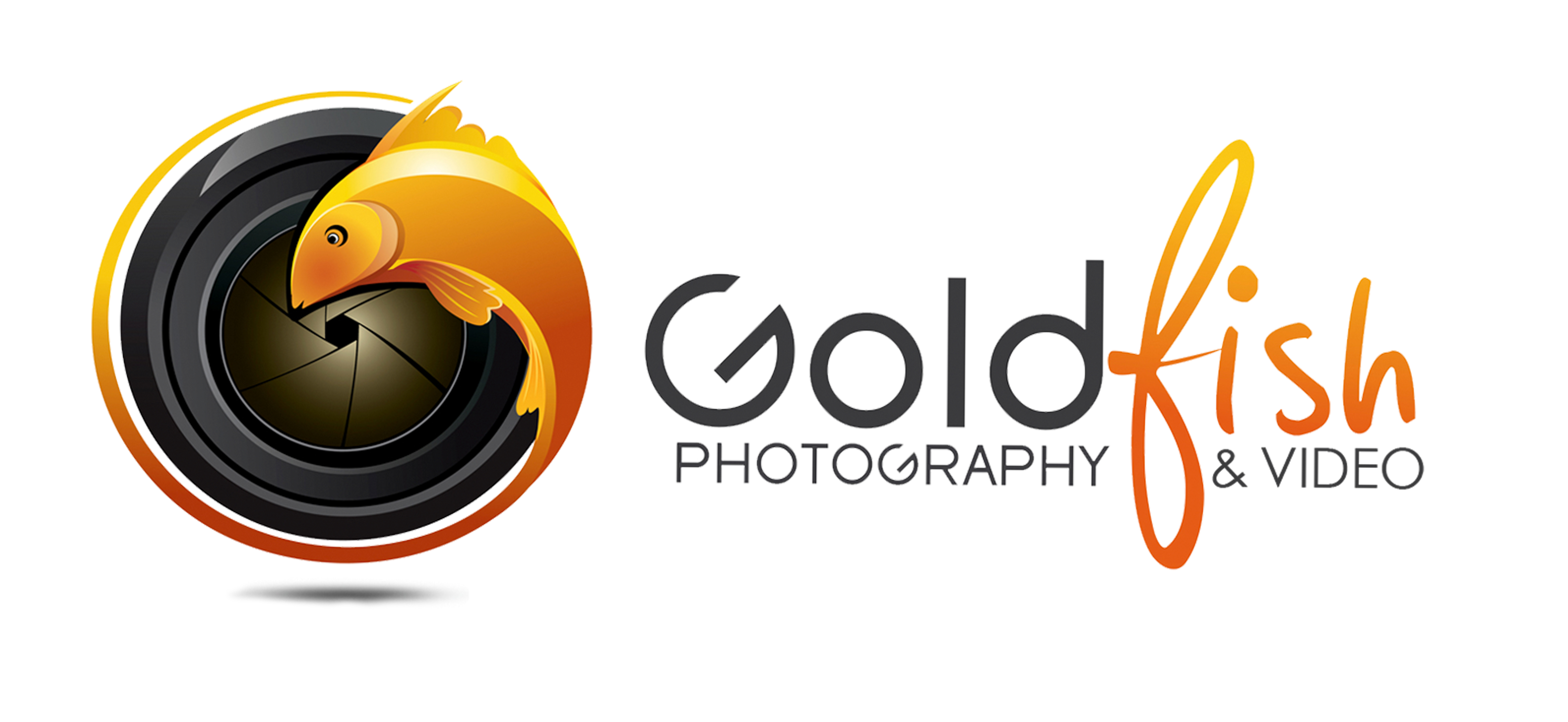 Goldfish Dubai