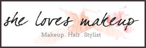 Makeup Artist - Dubai