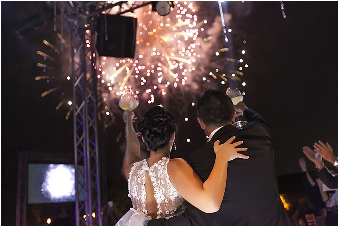 Fabulous Day Weddings & Events - Dubai wedding planners featured on My Lovely Wedding Blog