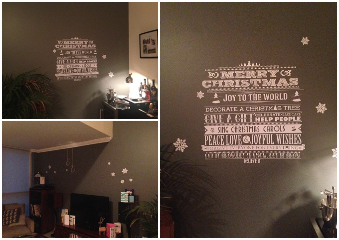 E-Walls - Stickers for your wall