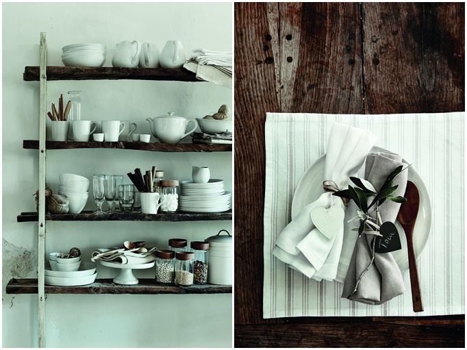 The White Company - My new obsession in Dubai