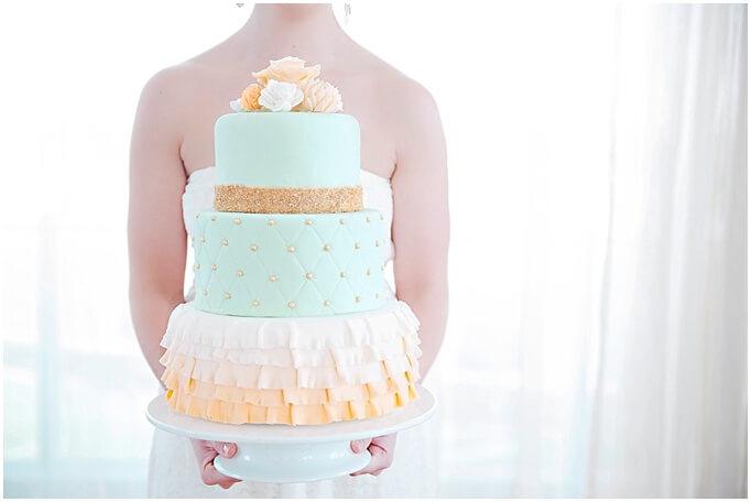 Atelier Cake Design Nice : Introducing Ana @ Nice Ribbon Atelier? {Cakes, cupcakes ...