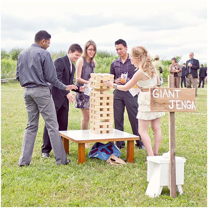Wedding Games Ideas: Looking For GIANT Garden Games For Your Dubai Wedding? You