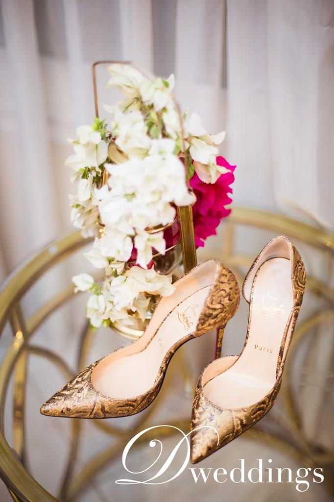 D Weddings - UAE Wedding Photographer