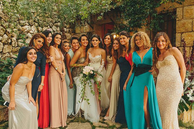 Lebanon weddig photographer 043