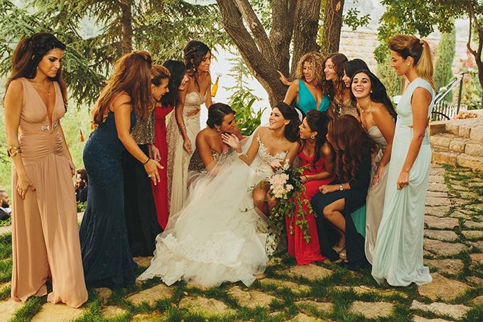 Lebanon weddig photographer 044