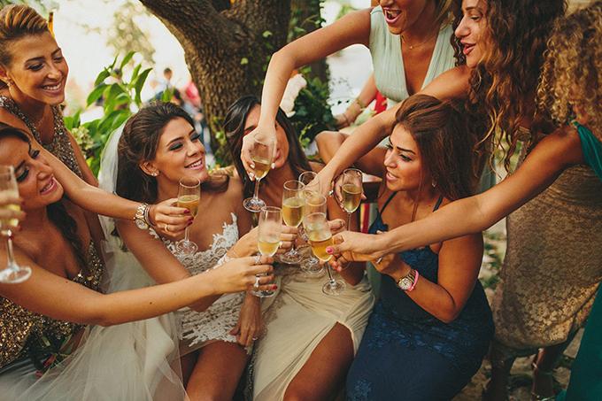Lebanon weddig photographer 045