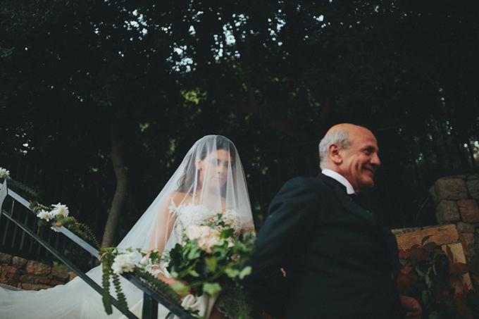 Lebanon weddig photographer 047