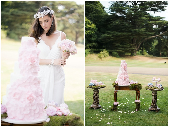Styled Shoot by Jemma-Jade Events