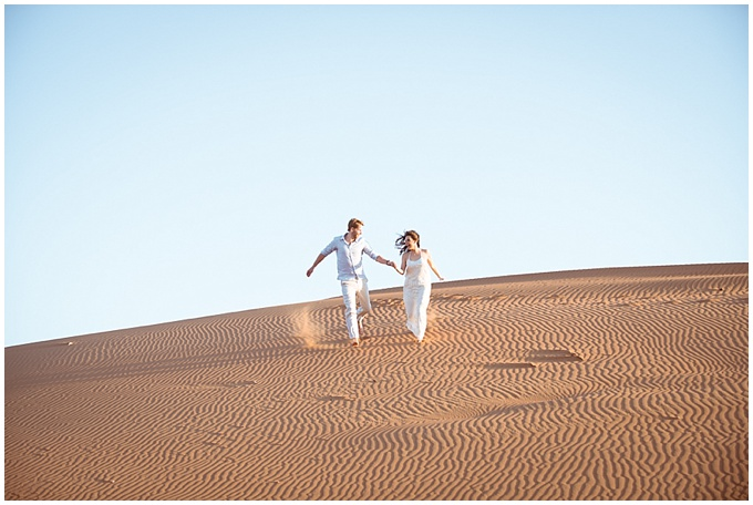 Image result for Dhabi couple desert