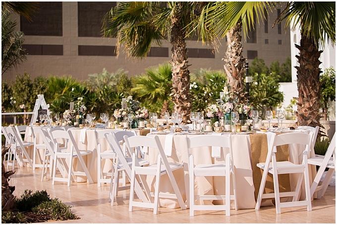 IN dubai WEDDING,  DUBAI MARRIED PLAM GETTING DUBAI WEDDING, table runners UAE  WEDDING,