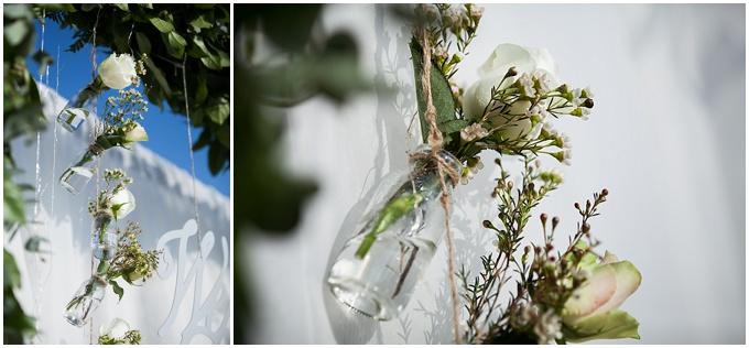 Carousel weddings - Dubai wedding