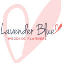 Lavender Blue - Wedding Planners