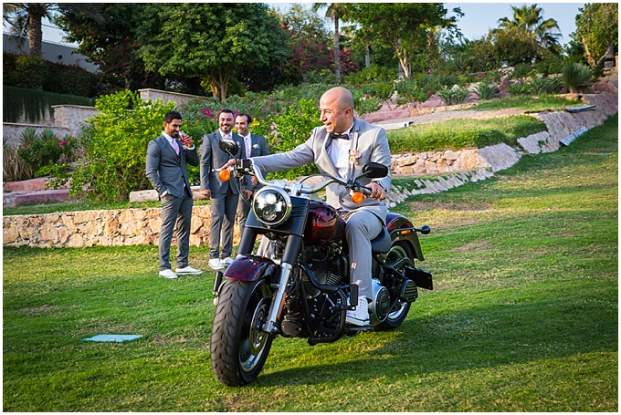 2015-08-19_0010Dubai Wedding - Photography by Blue Eye Picture - Planner - Fabulous Day