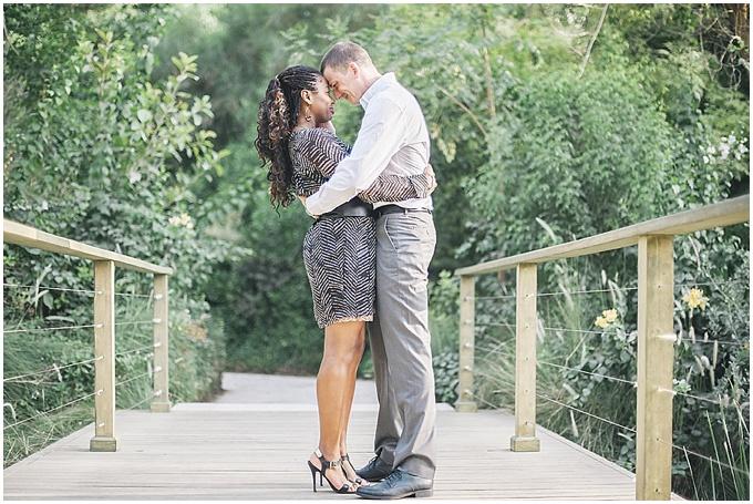 Dubai Engagement Shoot  - Dubai wedding photographer - Abbi Kemp