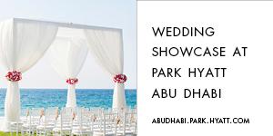 Banner_Wedding_Showcase_MLW