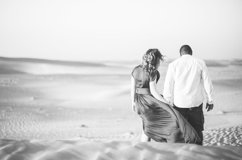Pre wedding shoot by Dubai wedding Photographer Abbi Kemp