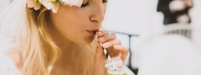 DetoxDelight_Wedding Package A