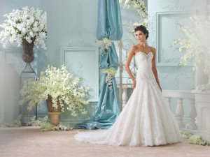 Bridaldress_DavidTutera_116205_img1