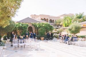 LIZJVR, DUBAI WEDDING PHOTOGRAPHER (LAUREN & FRAZER, ONE & ONLY PALM JUMEIRAH)_30