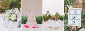 LIZJVR, DUBAI WEDDING PHOTOGRAPHER (LAUREN & FRAZER, ONE & ONLY PALM JUMEIRAH)_36