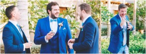 LIZJVR, DUBAI WEDDING PHOTOGRAPHER (LAUREN & FRAZER, ONE & ONLY PALM JUMEIRAH)_54