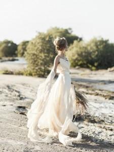 MariaSundin_Wedding_Photographer_Dubai-16-768x1024-2