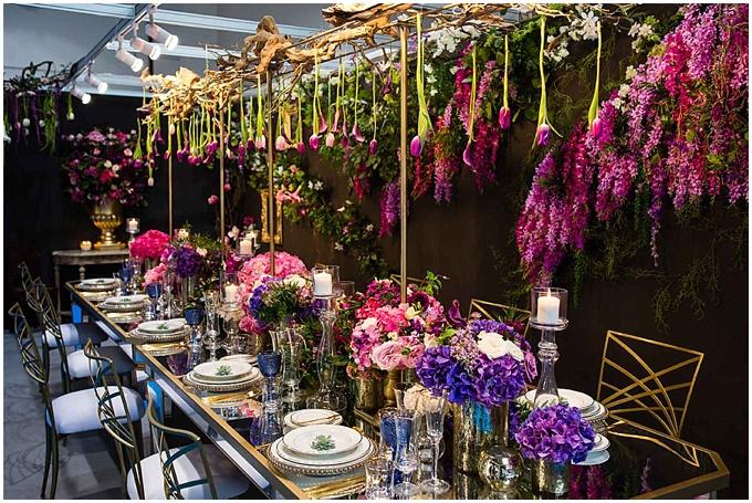 Flowers by Vintage Bloom in Dubai