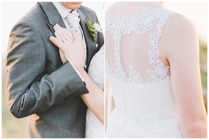Yas Links Wedding featured on My Lovely Wedding Blog - JVR Photography
