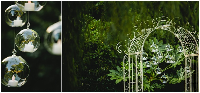 Real wedding featured on My Lovely Wedding Blog in Dubai