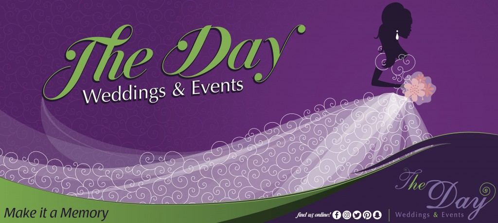 The Day Weddings & Events