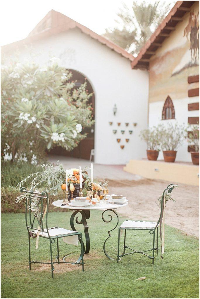View More: http://mariasundin.pass.us/spanishboho
